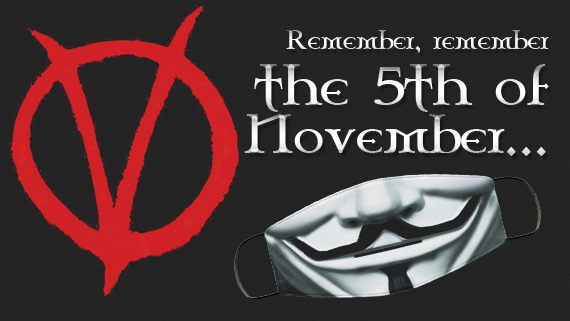 adevarulascunslalumina v for vendetta 5 nov